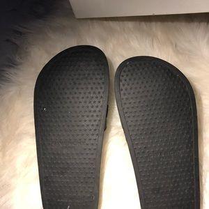 Givenchy Shoes - Givenchy slides
